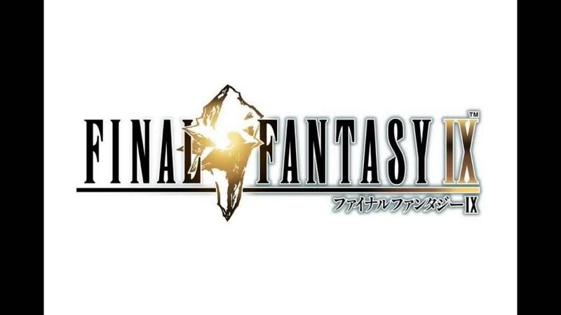 Final Fantasy IX Kuja's Theme Millennium Version 104 139
