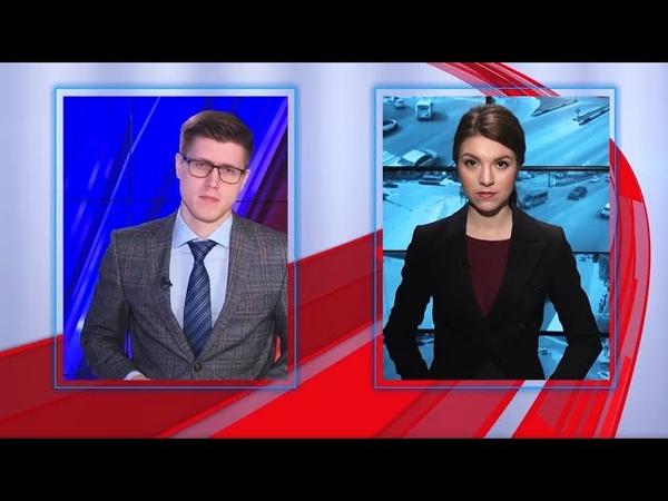 В Шиловском районе в результате столкновения автомобилей погиб житель Саратовской области