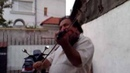 In memoria celui mai bun chitarist de muz lautareasca Florian Chirita
