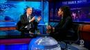 Про аннексию Крыма и санкции США в 'The Daily Show' А Бочаров
