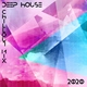 Ibiza Deep House Lounge - Intro 2020