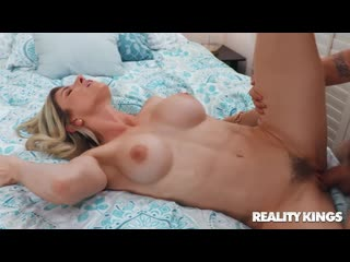 Cory Chase RealityKings_Fuck_Anal_Porn_Ass_Blowjob_Tits_Brazzers_Milf_Sex_Booty_Babes_Boobs_Cumshot_Handjob_Skeet