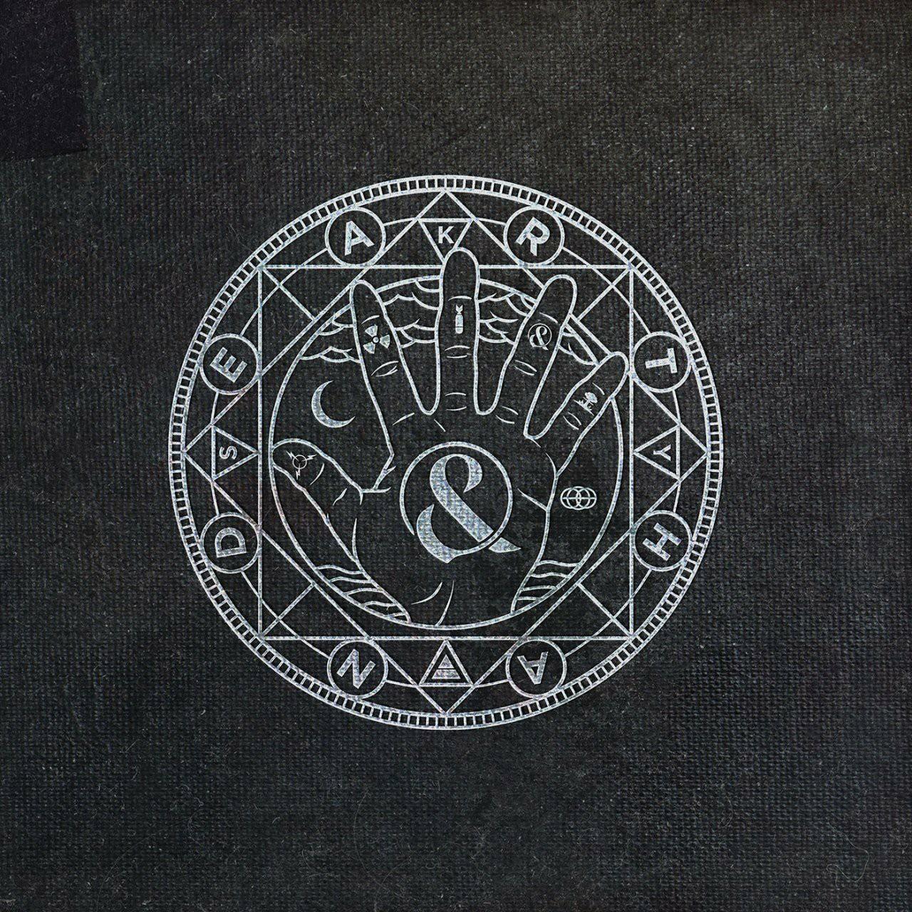 Of Mice & Men - Taste of Regret [single] (2019)