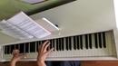 Шопен самая печальная мелодия на пианино, грустная релакс мелодия души без слов до слез для стихов.