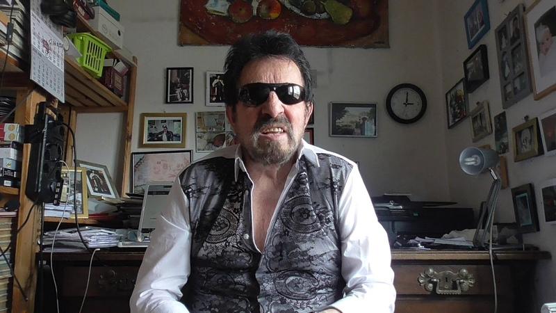 EL MISTERIO DEL CONTRATO CON ANTENA 3 TELEVISION Y ALBERTO CANOSA PARA SACAR GIGANTES EN ROCAS