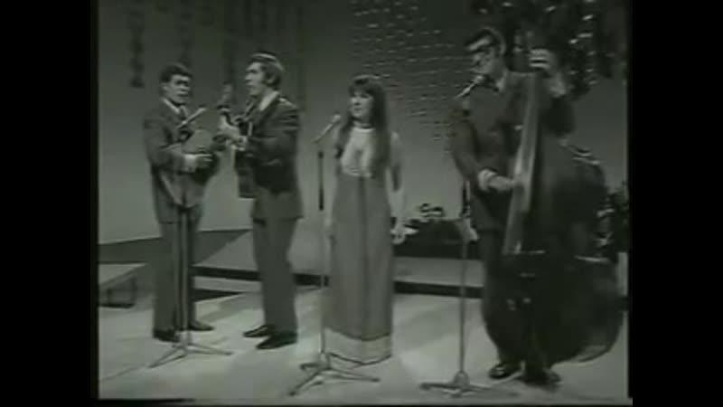 The Seekers I'll never find another you 1968 смотреть онлайн без регистрации