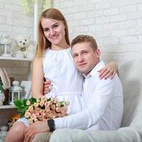АртемВасильев