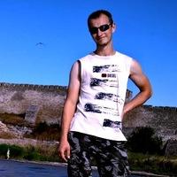 Yauheni Alexandrovich сервис Youlazy