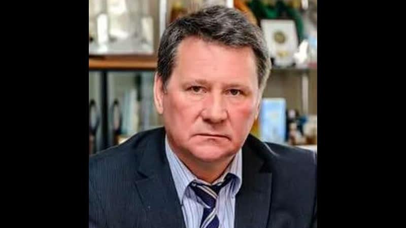 В Новокуйбышевске застрелился экс-мэр города