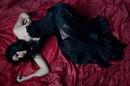 Людмила Angel фотография #28
