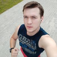 Виктор Седов