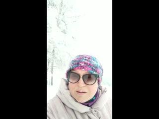 Ольга Лебедева - Создавать игры - это также драйвово, как кататься на горных лыжах
