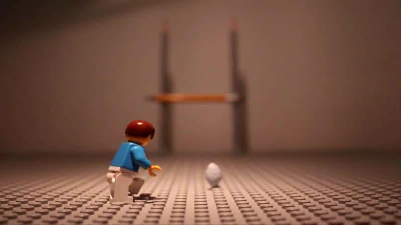 RWC Lego version