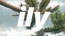 Surf Mesa - ily (i love you baby) (feat. Emilee) (1 Hour Lyrics)
