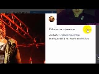 В Петербургском метро трагедию  сыграли – часть 1 - улики