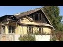 25-летний вартовчанин Шахрияр Ахундов вынес человека из огня.