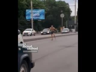 Когда дилер не обманул с качеством  Ростов-на-Дону Главный