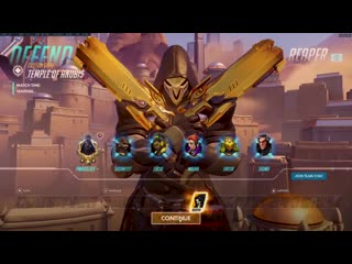 With ptr still not live, i thought i would take matters into my own hands.  new workshop ptr summoning  code 66y99