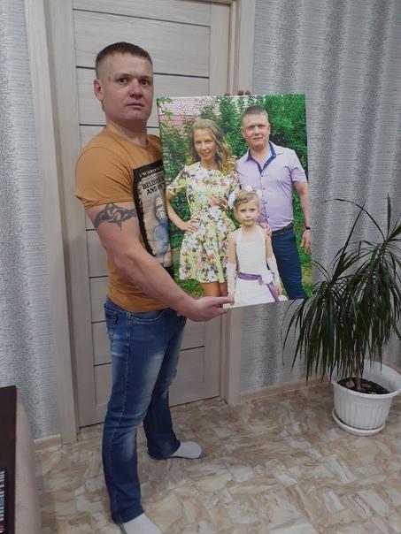 машуренко руслан фото чтобы стоял