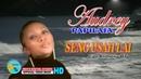 SENG USAH LAI TERBARU DARI AUDREY PAPILAJA - KEVS DIGITAL STUDIO OFFICIAL VIDEO MUSIC