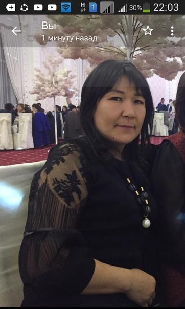 Айжан Жукабаева, 40 лет, Шымкент, Казахстан