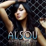 Алсу - Always On My Mind