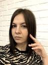 Личный фотоальбом Натальи Лесных