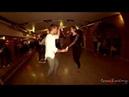 Salsa NY Каса Латина ДР2019