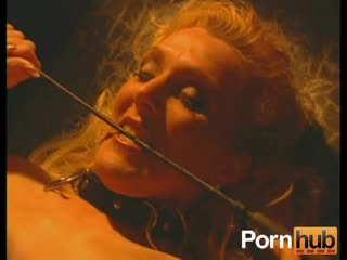 Perverted Stories 12 - Mind Fuck отличное порно секс минет сексуальные соски шлюхи шикарные бляди ебутся сиськи жопы tits ass