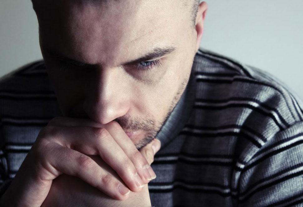Рисперидон, также известный как Риспердал, иногда назначают для облегчения депрессии и биполярного расстройства.