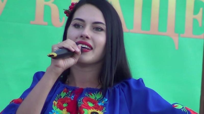 Анжеліка Проценко Сінєльникова та Катерина Стешенко Хрипун Буду любити тебе 29 06 2019