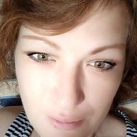 Ольга Адиб-Ханна