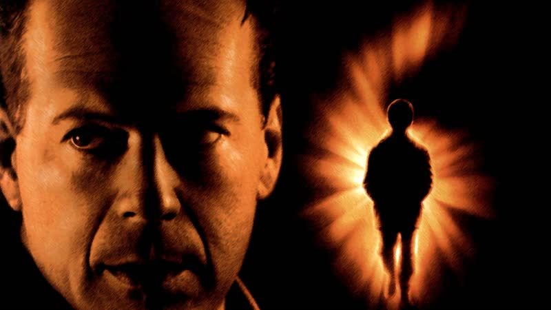 Шестое чувство The Sixth Sense 1999 1080p Перевод РТР ВГТРК VHS