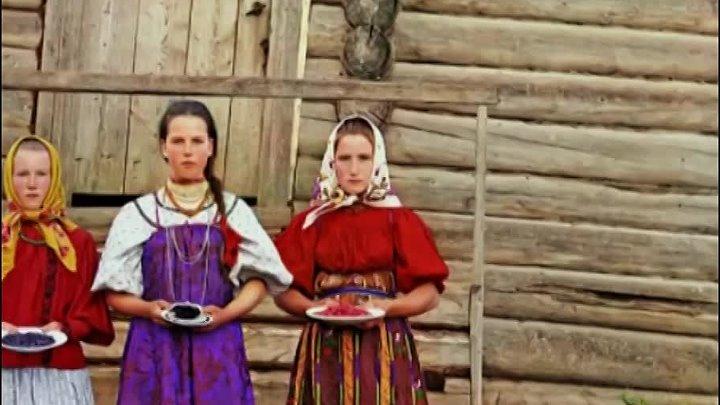 Жанна Бичевская Мы православные Слушайте мои ролики на канале ютуб Нужно помнить Русскую великую культуру