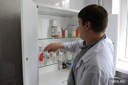 Россияне жалуются на дополнительные расходы при лечении по ОМС