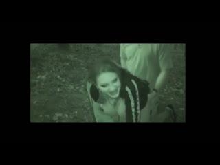 Шмарина - huddersfield bareback dogging(трах,сосёт,глотает,сперму,минет,в рот,порно vk,teen,young,school girl,раком)