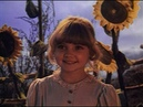 Волшебник Изумрудного города 1994г.
