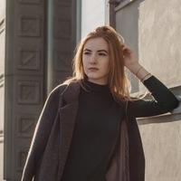 Татьяна Ерёменко
