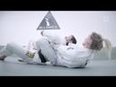 História de sucesso RD: Alliance Jiu Jitsu