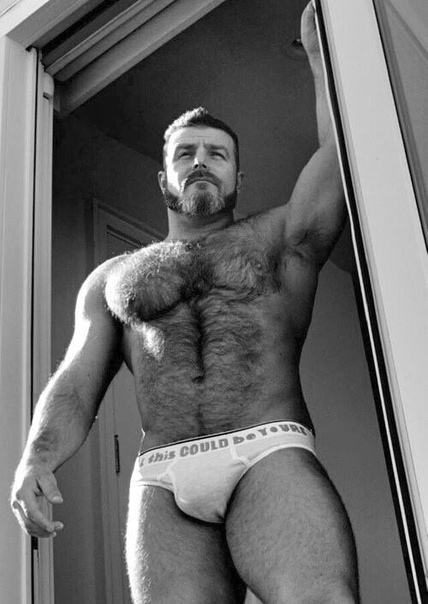 Daddy Massage Gay Hairy Free Sex Pics