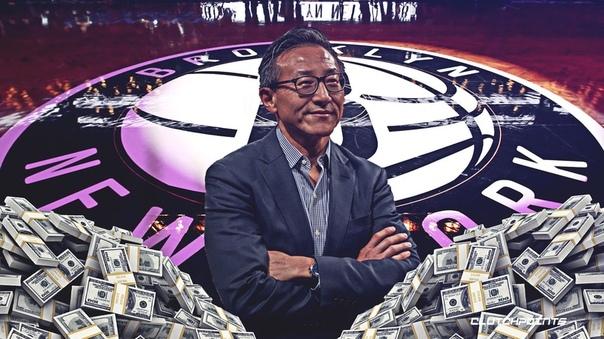 Джозеф Цай посодействовал пожертвованию 1000 аппаратов ИВЛ для Нью-Йорка