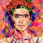 Сати Казанова - Ti amo
