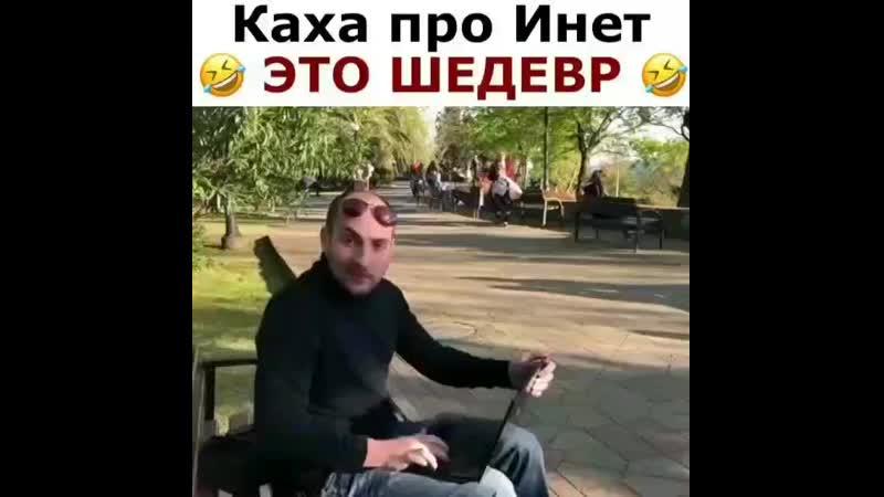 VID_59530601_093401_668.mp4