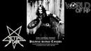 ТОМ ФИШЕР - Реальна только Смерть: История HELLHAMMER и CELTIC FROST 1981-1985 Книга (Metal Star)