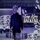 Trap King - Backend