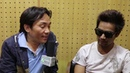FRIENDSHIP TV Exclusiv interview with Actor SAJAN TAMANG BY OM PRAKASH RAI OCEAN MUSIC PVT.LTD 2019