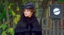 Анна Каренина 5 серия (2009)