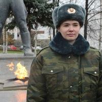 mvk_patriot_kadetstvo_yr