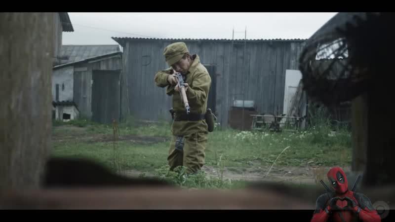 Смотреть сериал Чернобыль 2019 Chernobyl 1 сезон 1 2 3 4 5 серия все сезоны серии качество HD cthbfk xthyj,skm 1 ctpjy трейлер