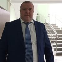 Владимир Ясный
